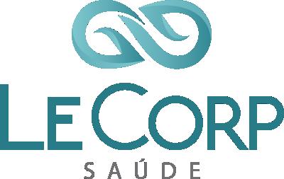 LeCorp Saúde – Clínica de Saúde e Odontologia em Araucária
